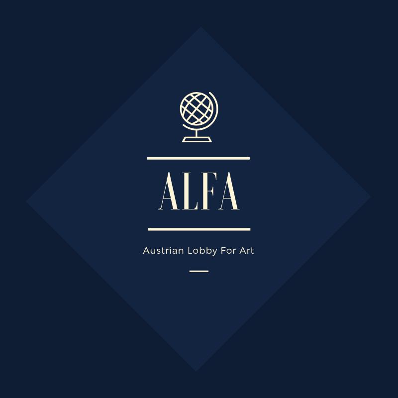 ALFA — Austrian Lobby For Art. Image: ada